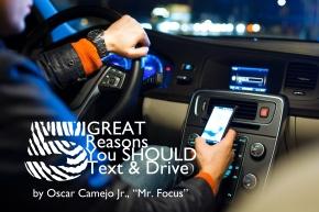 driving-texting_5 Great Reasons